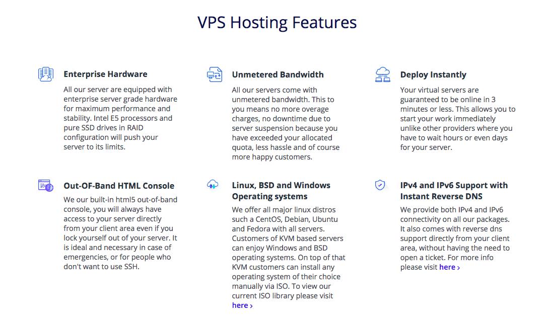 ServerCheap.NET