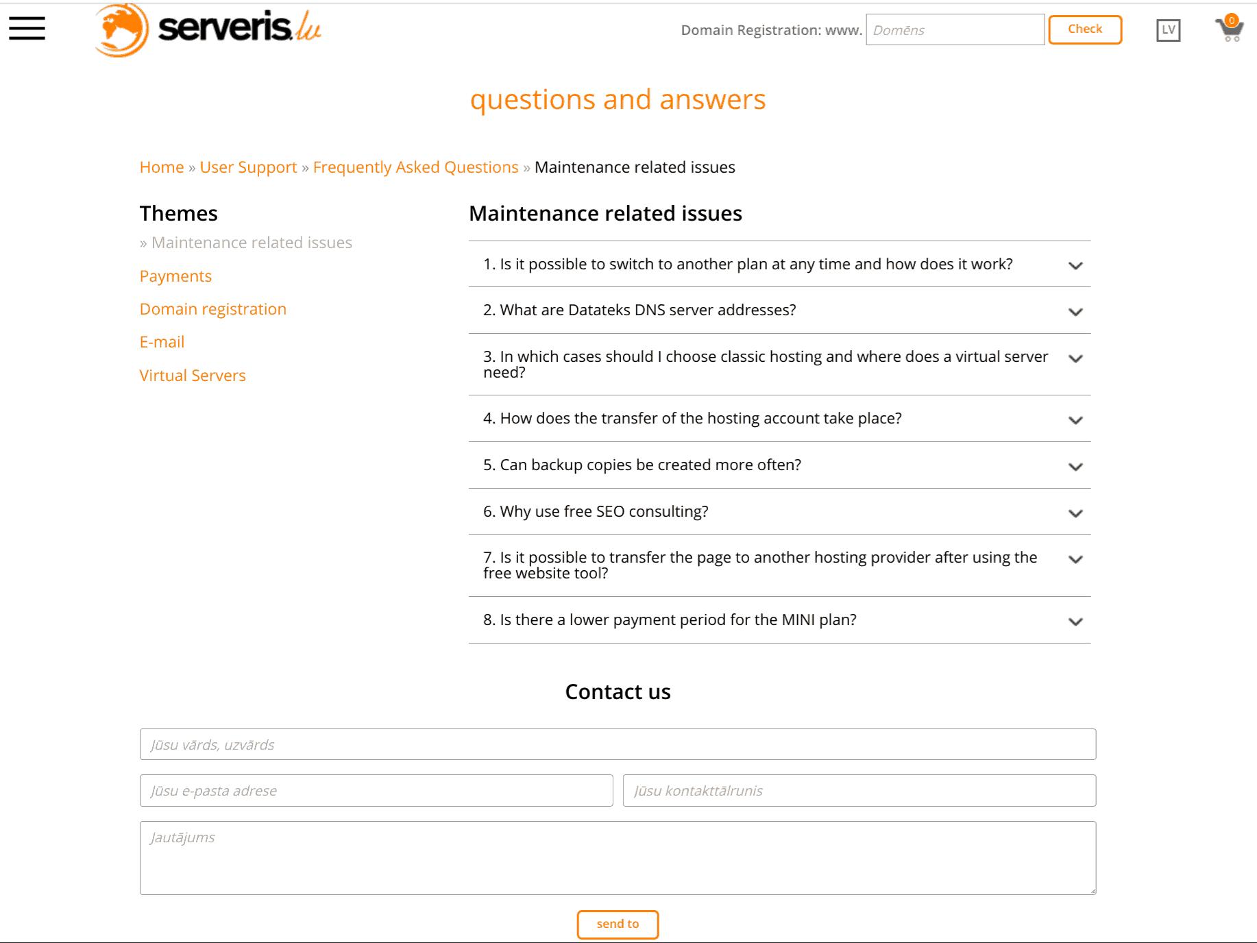 Serveris.lv-overview2