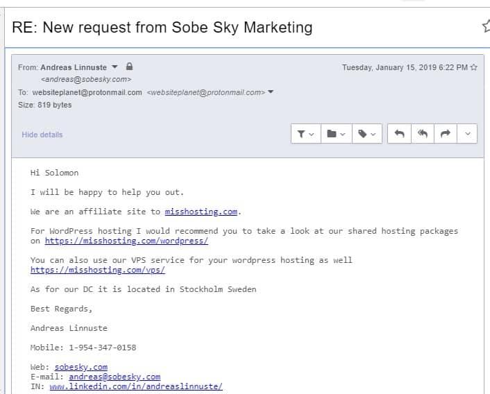 Sobe-Sky-Marketing-overview2
