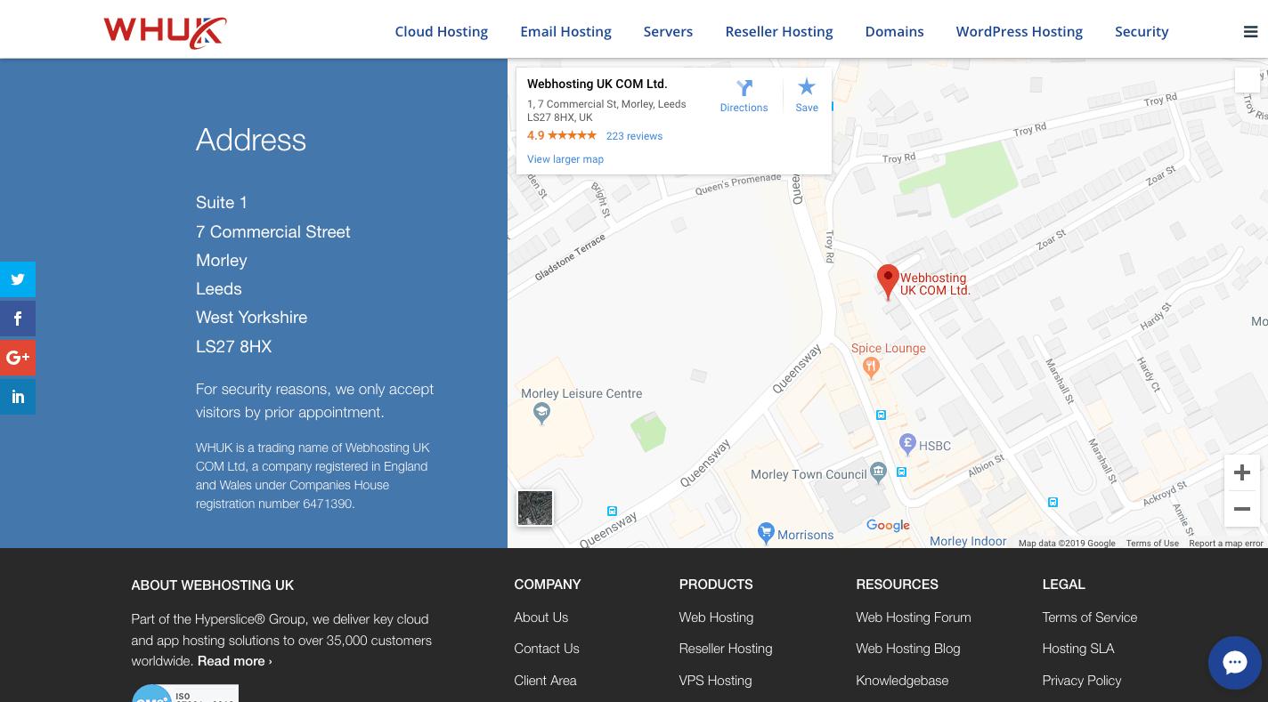 Web-Hosting-UK -overview3