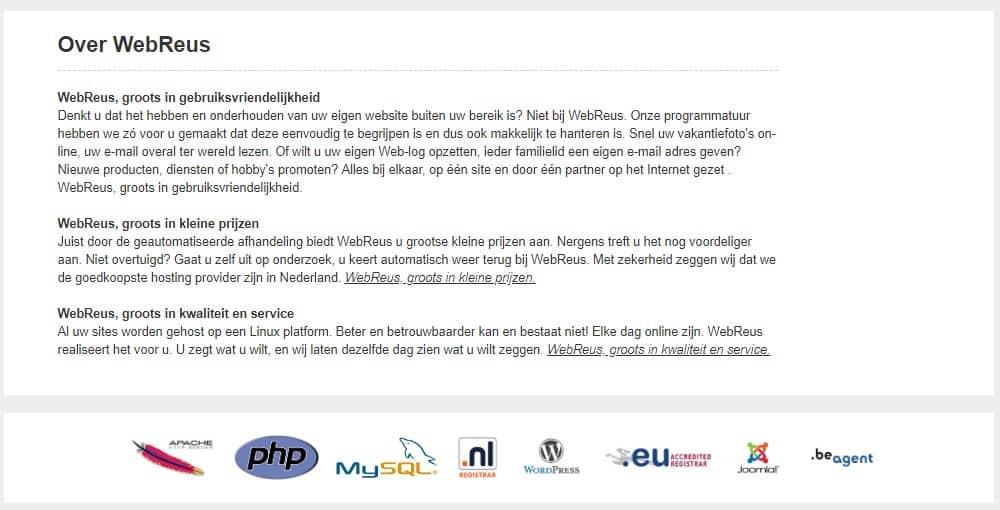 WebReus-overview2