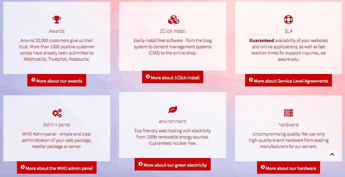 WebhostOne-overview1