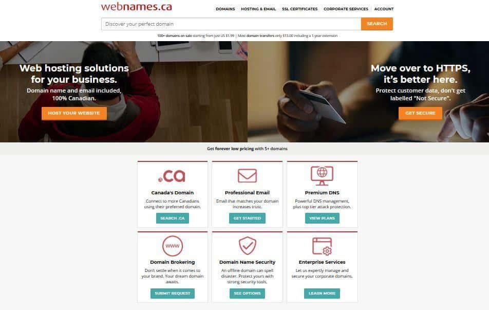 Webnames.ca-overview1
