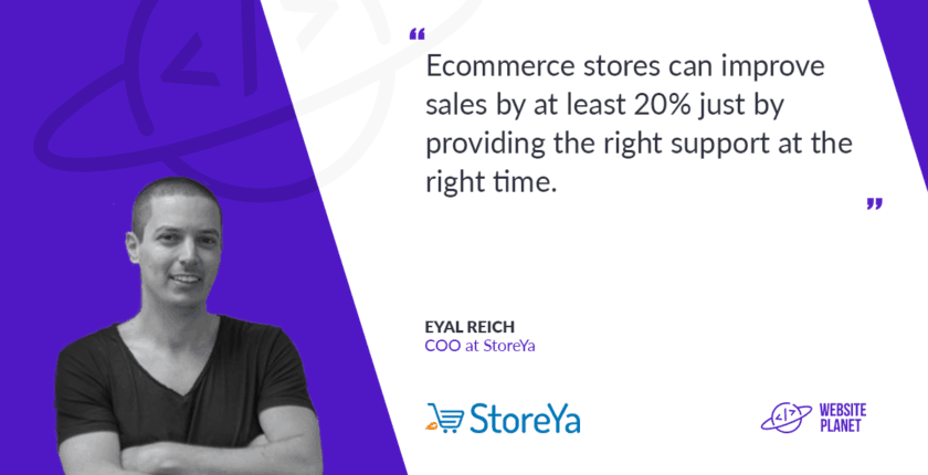 StoreYa Takes the Pain Out of eCommerce Campaigns – Here's How