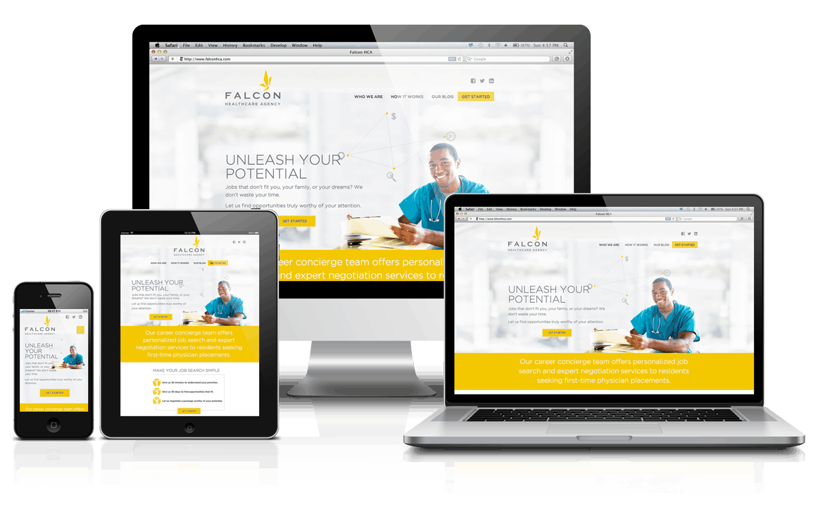What-is-Responsive-Design-and-Why-Does-Your-Website-Need-It-image1