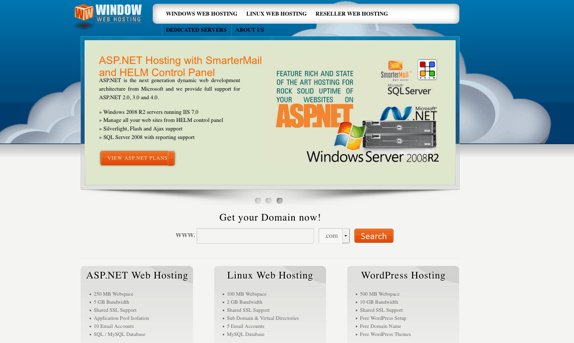 Window-Web-Hosting-overview1