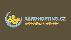AeroHosting