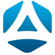 Atlantic Servers