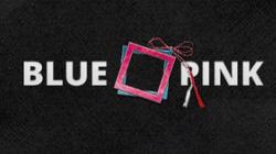 BluePink