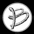 bragahost-logo