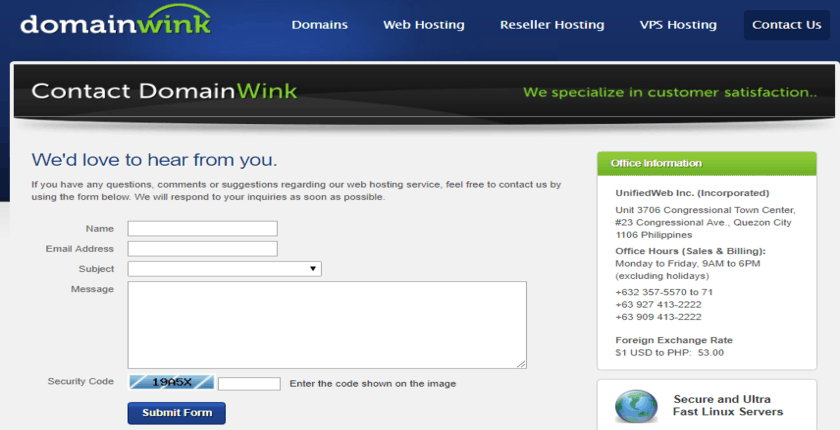 domainwink-overview2