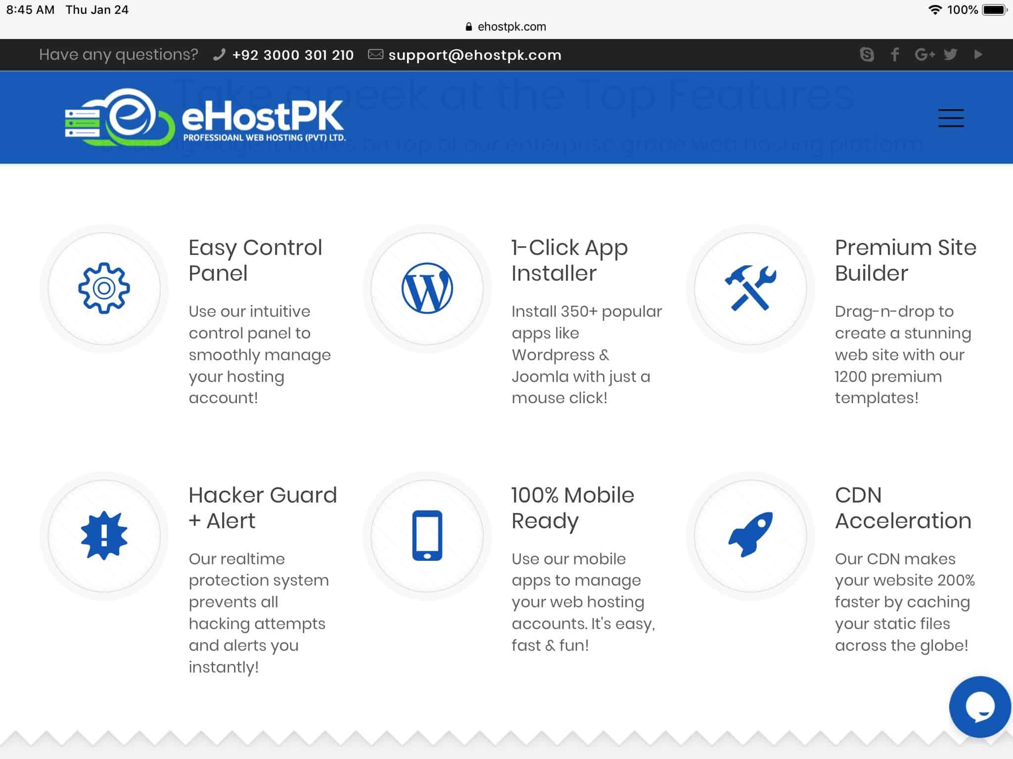 ehostpk-overview1