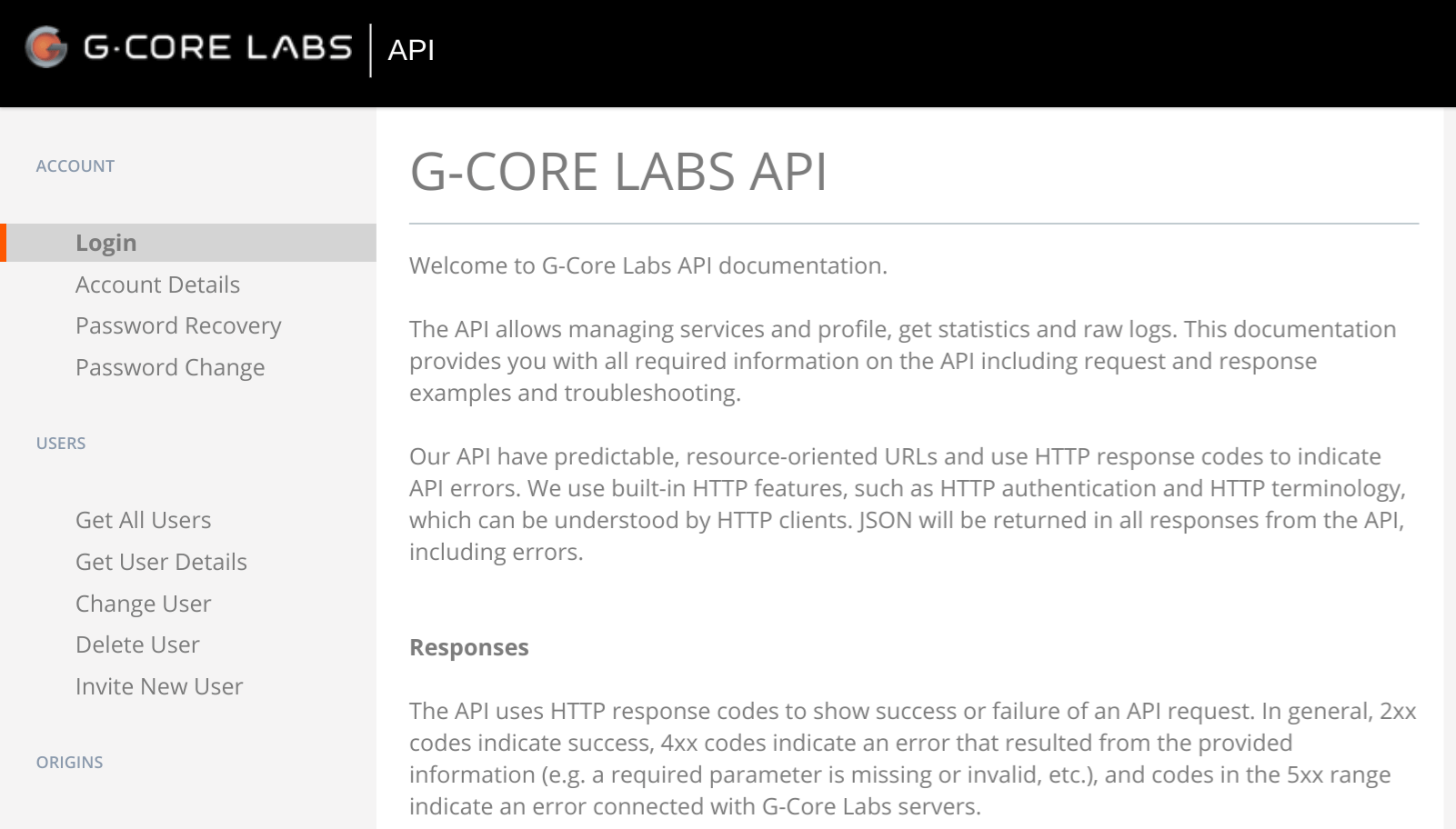 g-core-labs-support