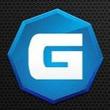 ghesi-logo