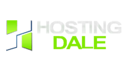 Hosting Dale