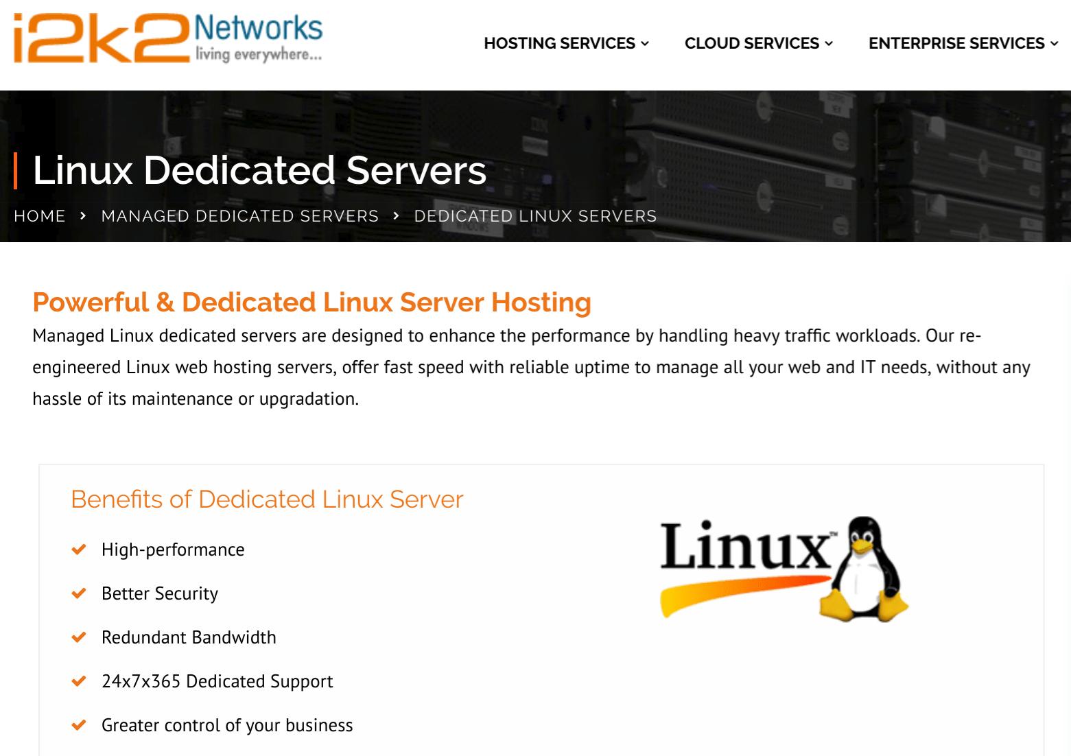i2k2-Networks-overview1