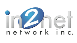 In2net Network