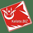 kelatebiz-logo