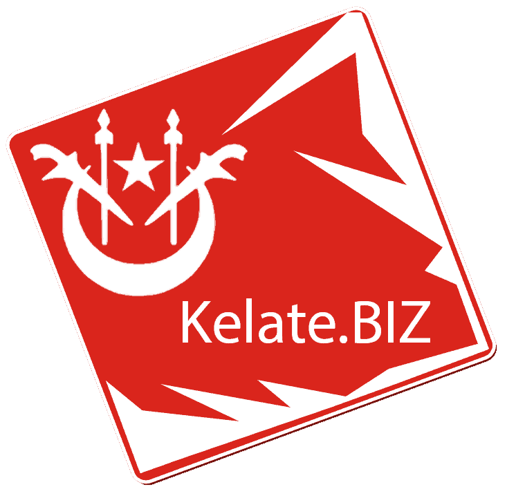KelateBiZ