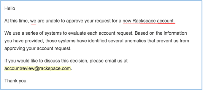 rackspace-ease-of-use1