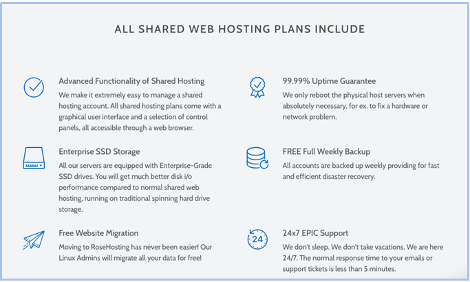 rosehosting-features2