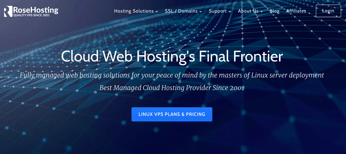 rosehosting-overview1