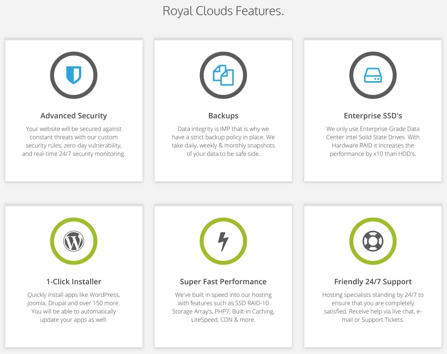 royalclouds 1