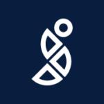 serverguy logo