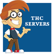 thcserver logo square