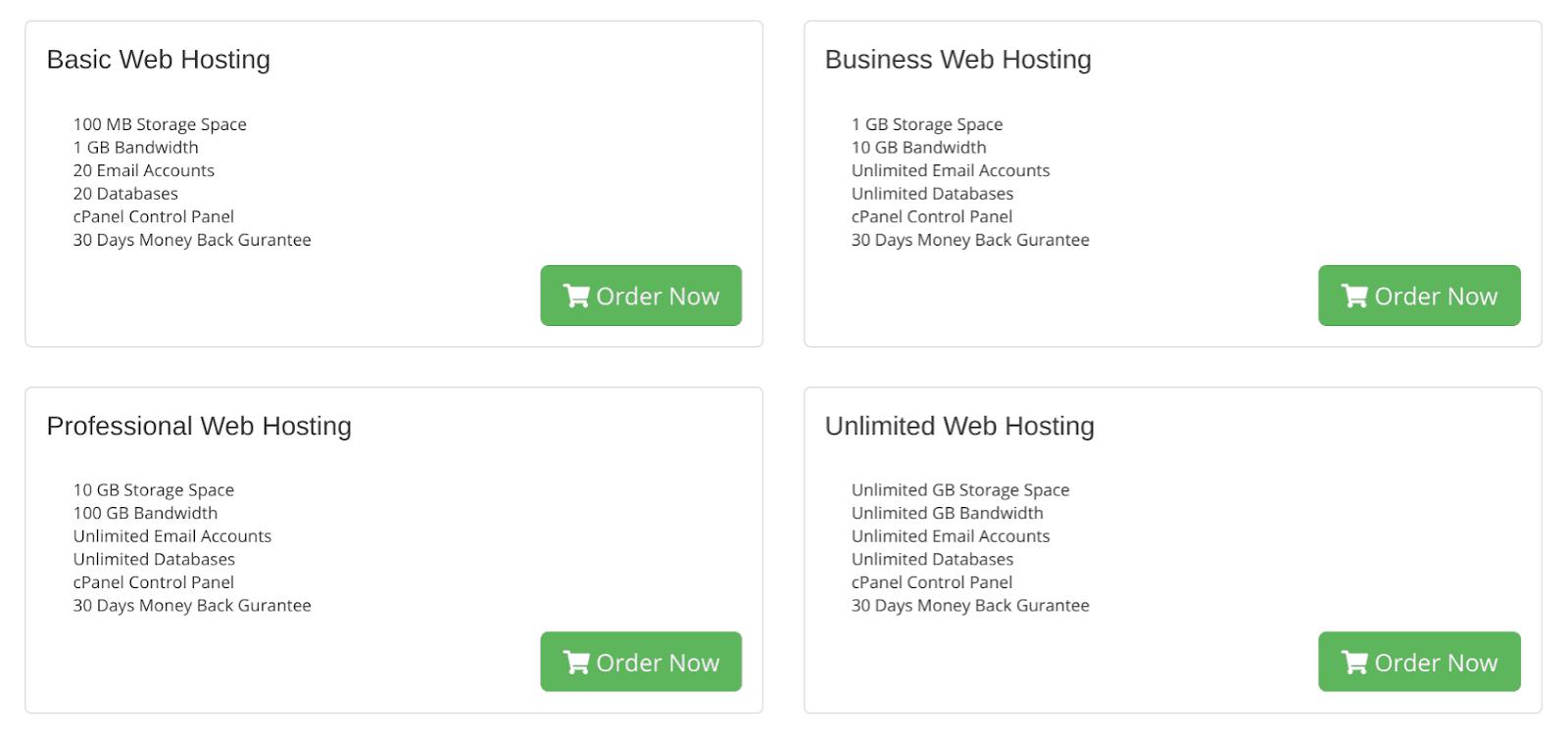 webhostnepal 2