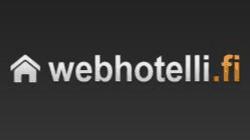 Webhotelli.fi