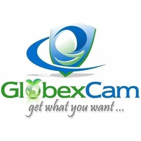 GlobexCamHost