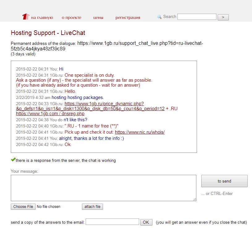 1gb.ru-support