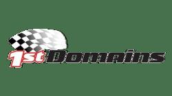 1st Domains