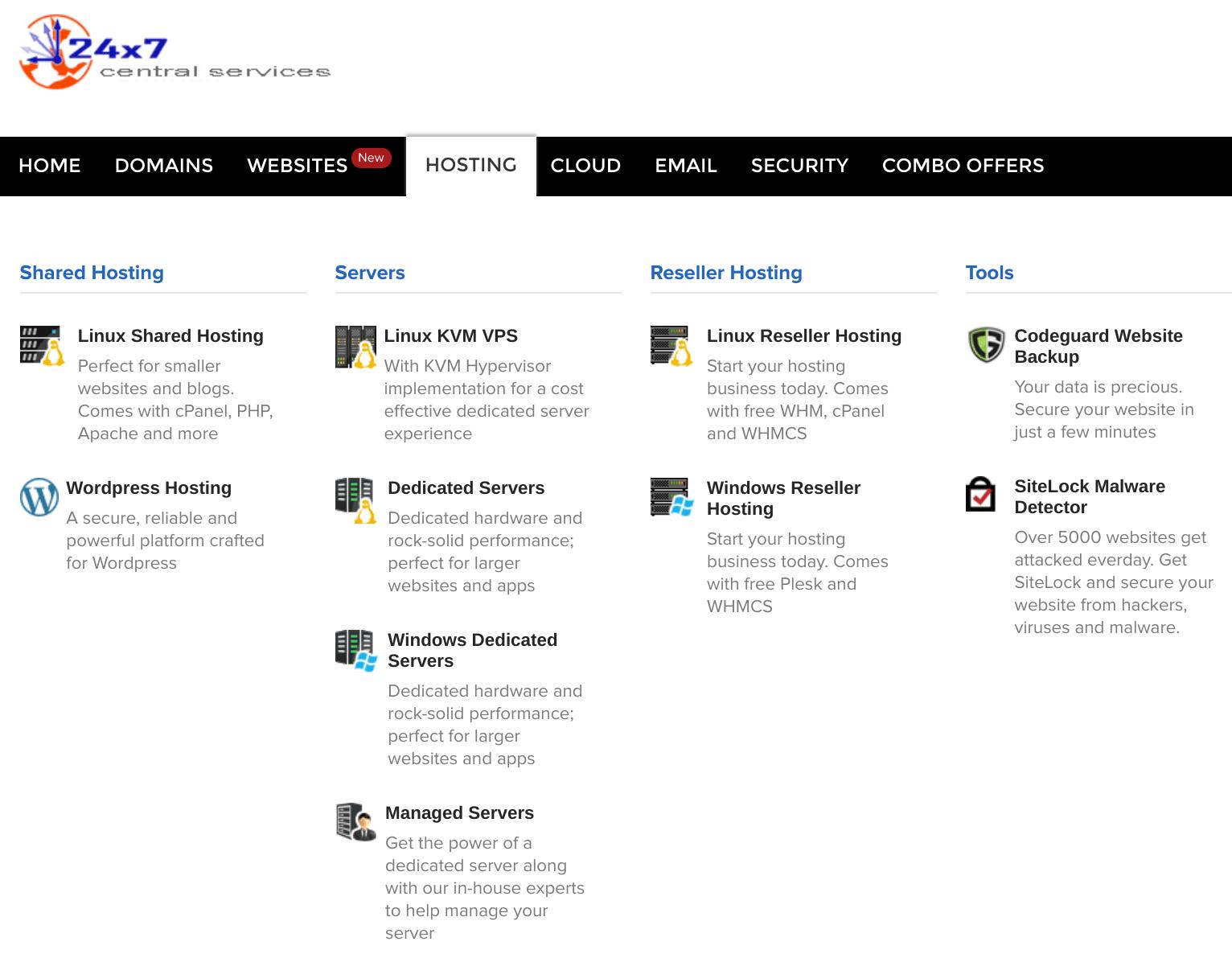 24x7centralservices 1