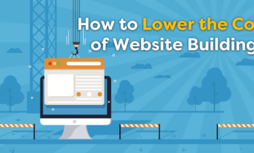How to Build a Cheap Website in 2021 [3 EXPERT TIPS]