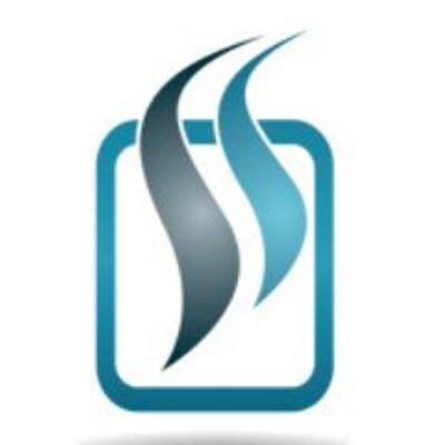 Host Surf UK logo