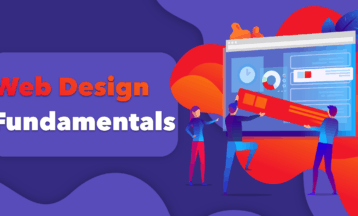 9 Fundamental Concepts For Effective Web Design (2021 UPDATE)