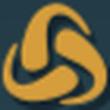 Albergueweb.com.mx-logo