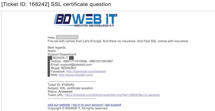BDWEB-IT-overview2