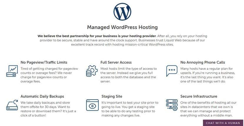 Best Managed WordPress Hosting Providers [[CurrentYear] COMPARISON]