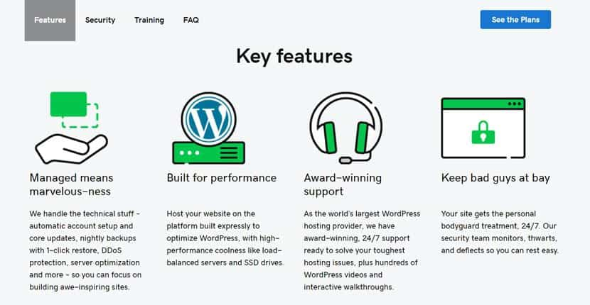 Best-Managed-WordPress-Hosting-image2
