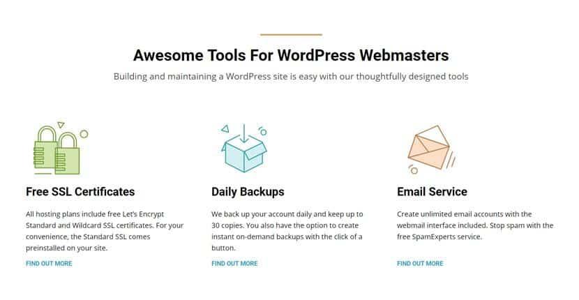 Best-Managed-WordPress-Hosting-image3