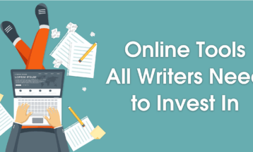10 Absolute Best Online Tools for Writers in 2020