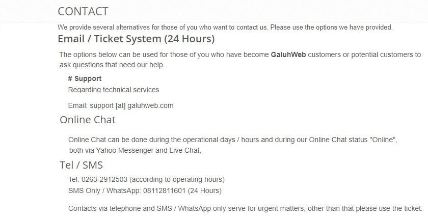 GaluhWeb-overview2