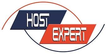 Host Expert