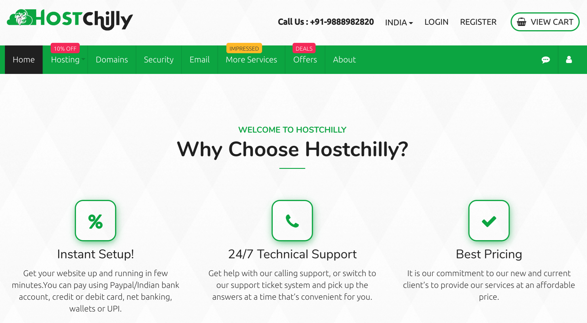 Hostchilly-overview1
