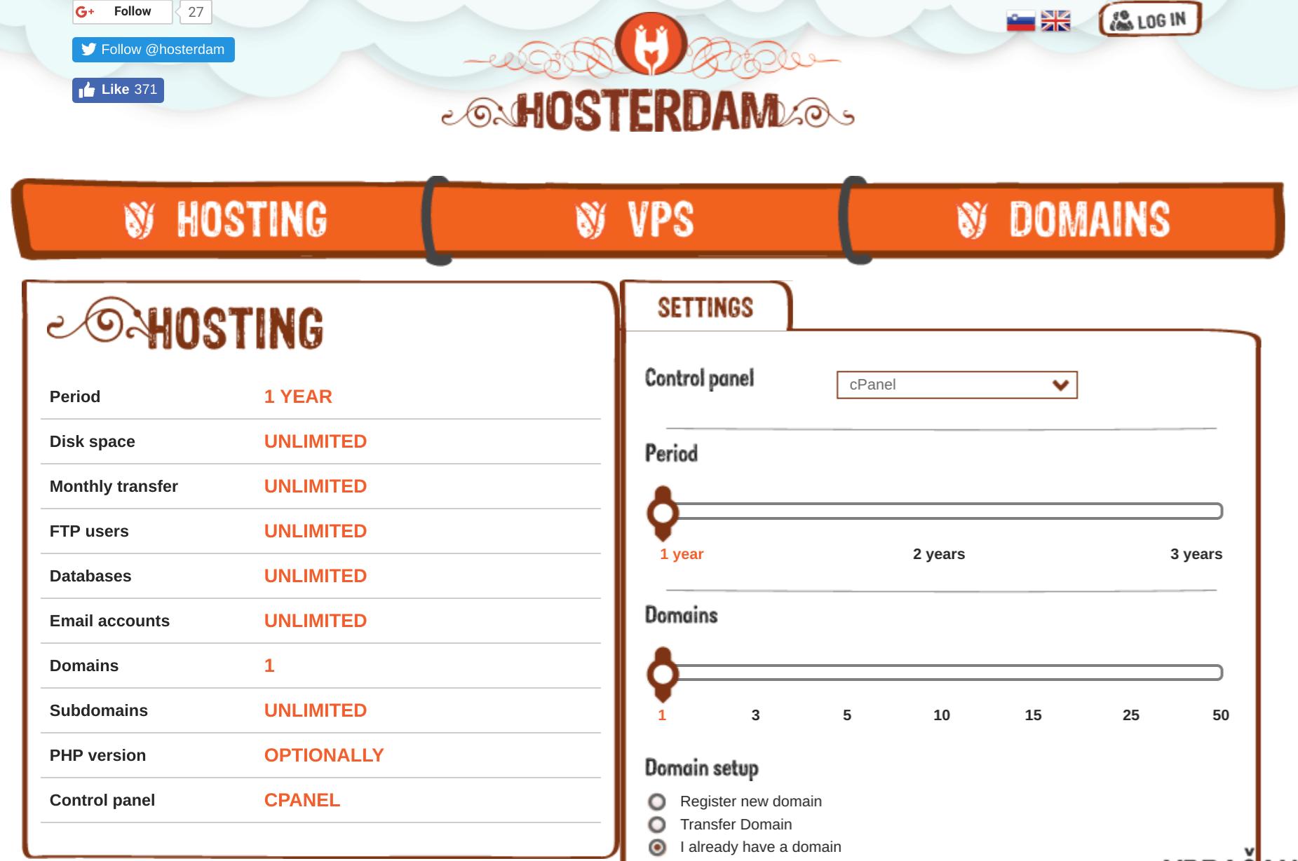 Hosterdam-overview1