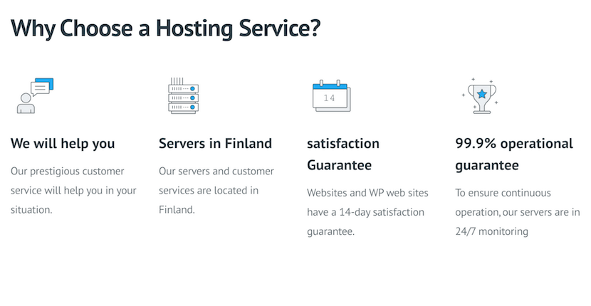 HostingPalvelu-overview1