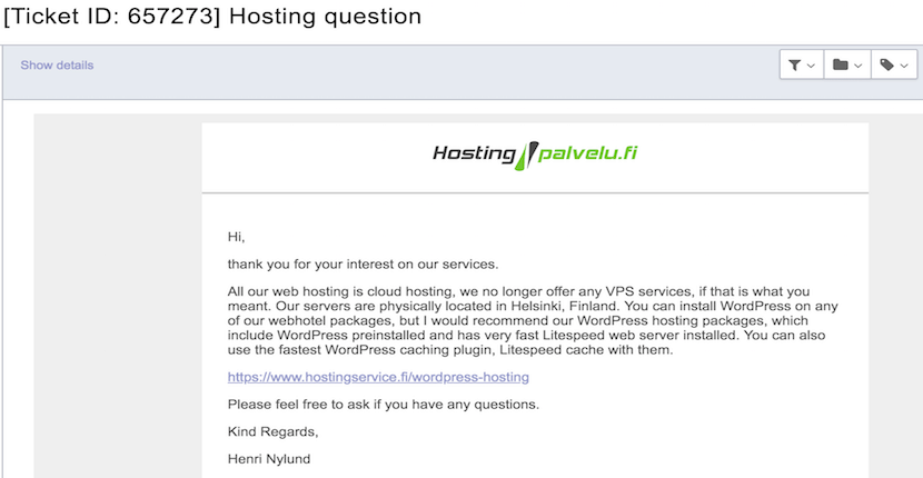HostingPalvelu-overview2